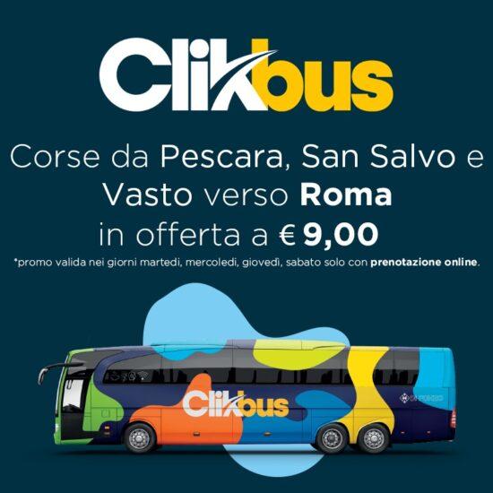 promo-roma-9